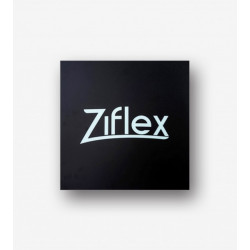 Bandeja Ziflex