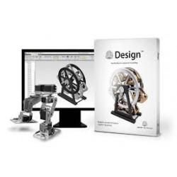 Design 3D
