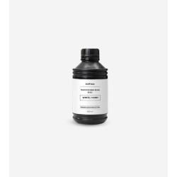 Resina Basic White de Zortrax