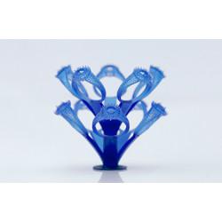 Resina BlueCast LS de Zortrax