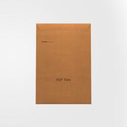 FEP Film para Inkspire de...