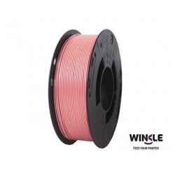 PLA HD Winkle