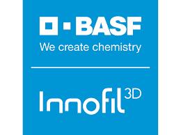Basf Innofil 3D